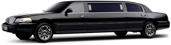 stretch_limousine