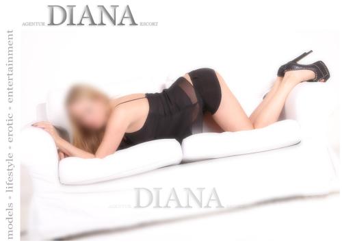 escort-jo-ann-agentur-diana-09