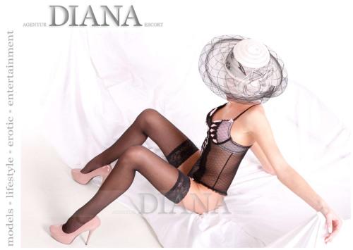 escort-vanessa-agentur-diana-07