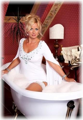 kate badewanne
