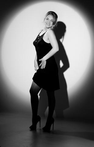 Natalya - Image 1