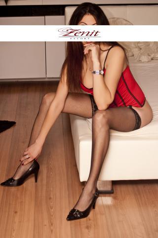 Jana - Image 3
