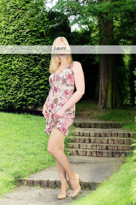 independent_escort_duesseldorf_4_20150323_1373648706