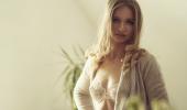 Anna high class Escort Charisma Beauties Berlin