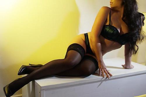Maria - Image 1