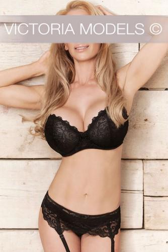 escort-model-duesseldorf-janina-ueber