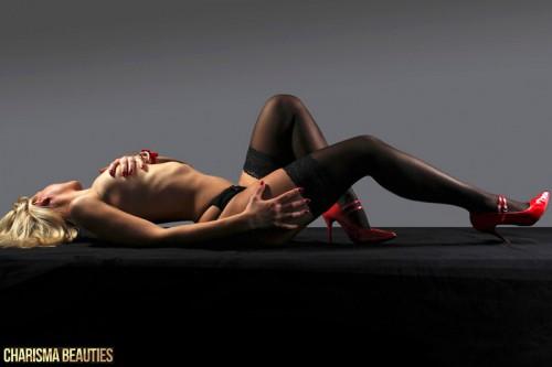 Antonia web 5 Charisma Beauties Escortservice