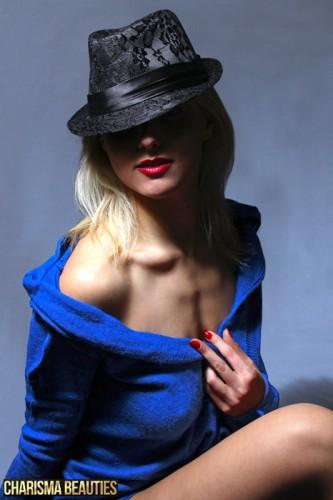 Antonia web 2 Berlin Escort Charisma Beauties