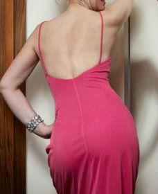 A Kleid