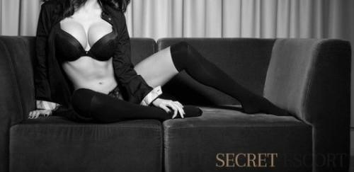 Angelina Callgirl Dortmund (2)